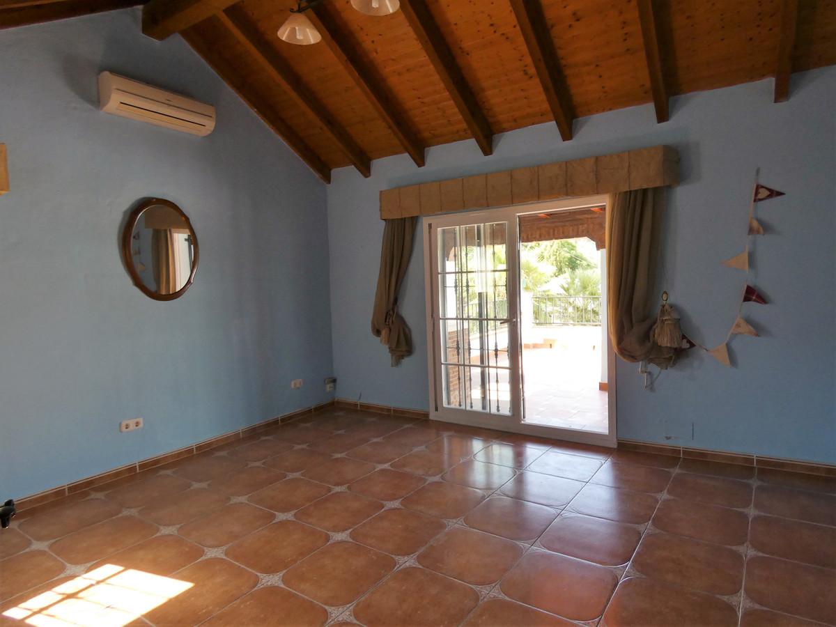 Hus in Alhaurín el Grande R3681680 13