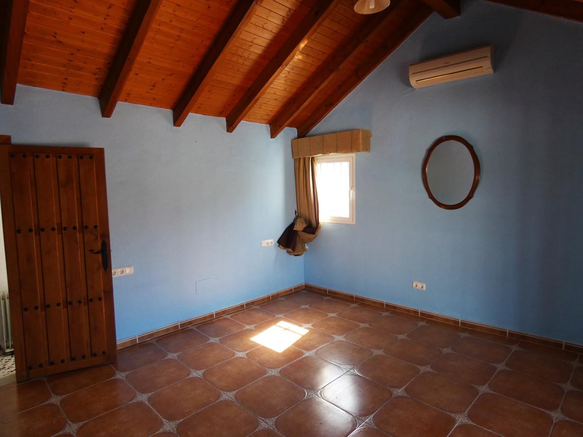 Hus in Alhaurín el Grande R3681680 14