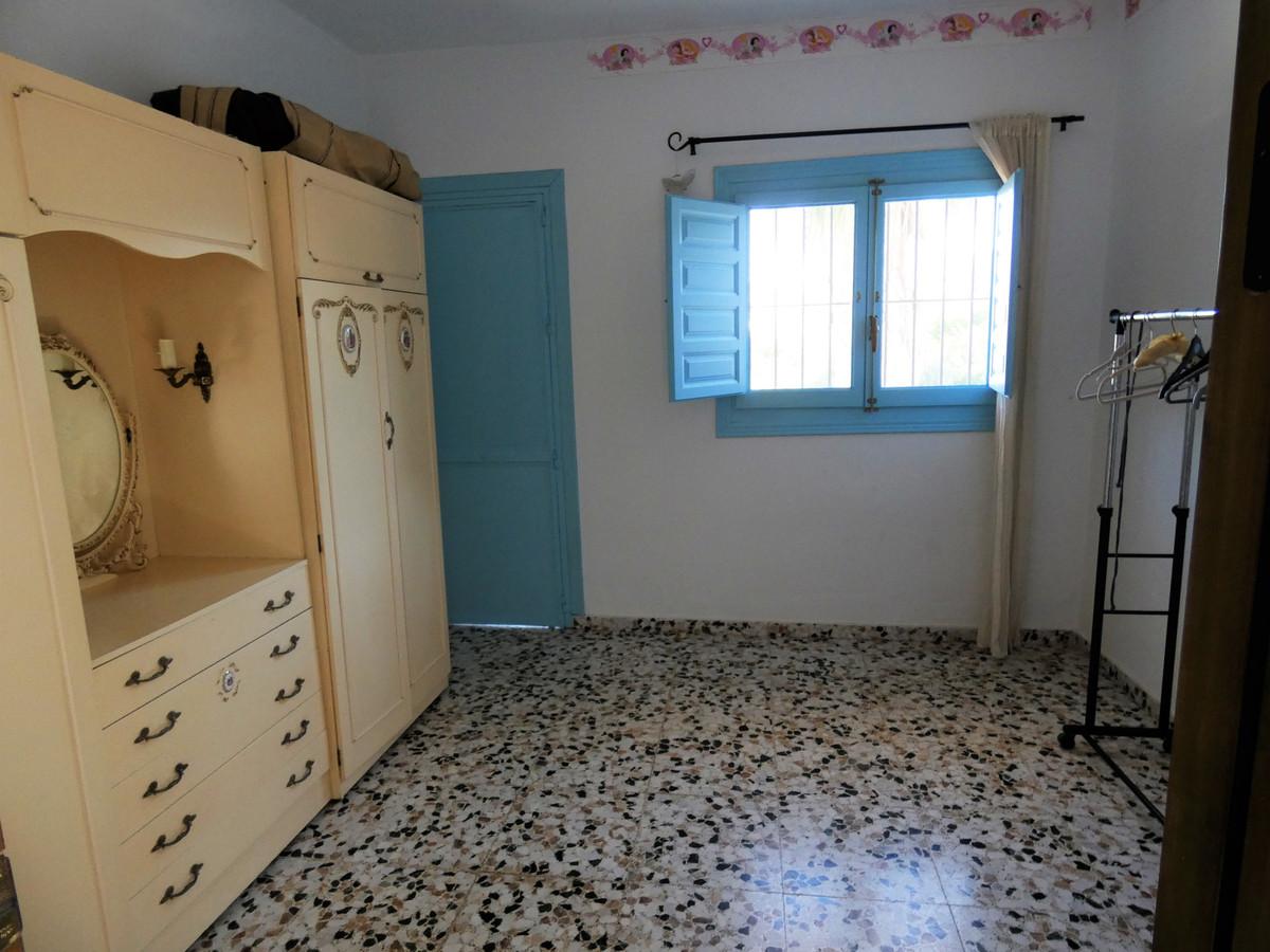 Hus in Alhaurín el Grande R3681680 18