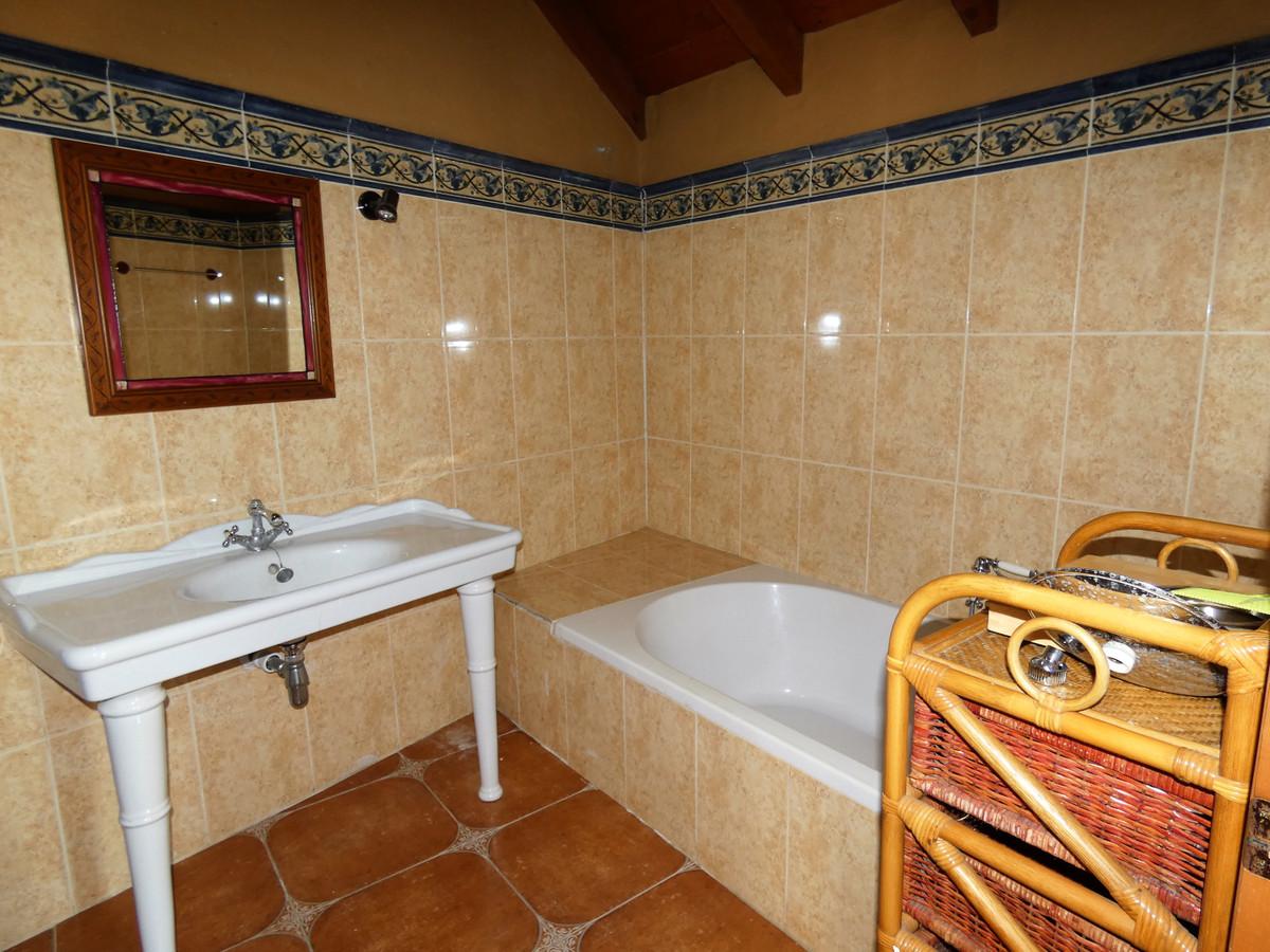 Hus in Alhaurín el Grande R3681680 22
