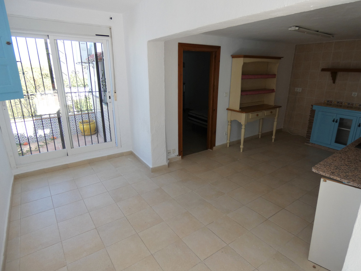 House in Alhaurín el Grande R3681680 28