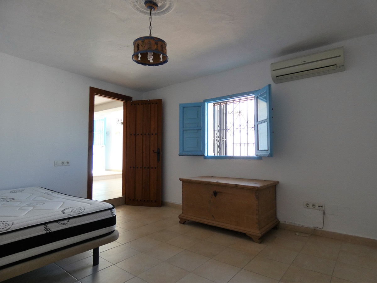 Hus in Alhaurín el Grande R3681680 32