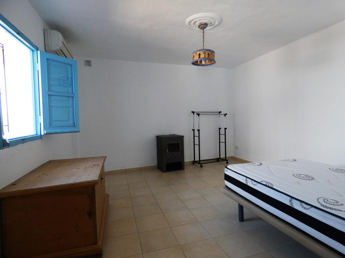 Hus in Alhaurín el Grande R3681680 33