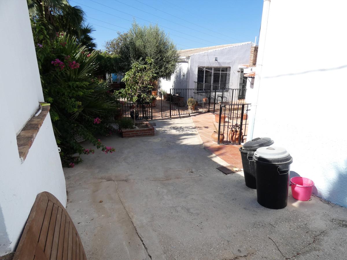 Hus in Alhaurín el Grande R3681680 36