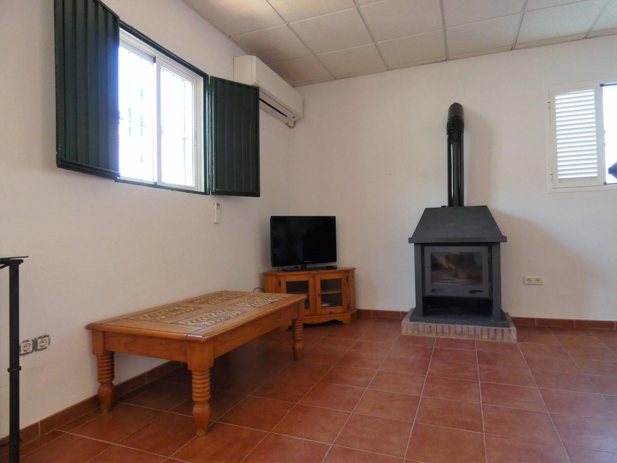Hus in Alhaurín el Grande R3681680 39