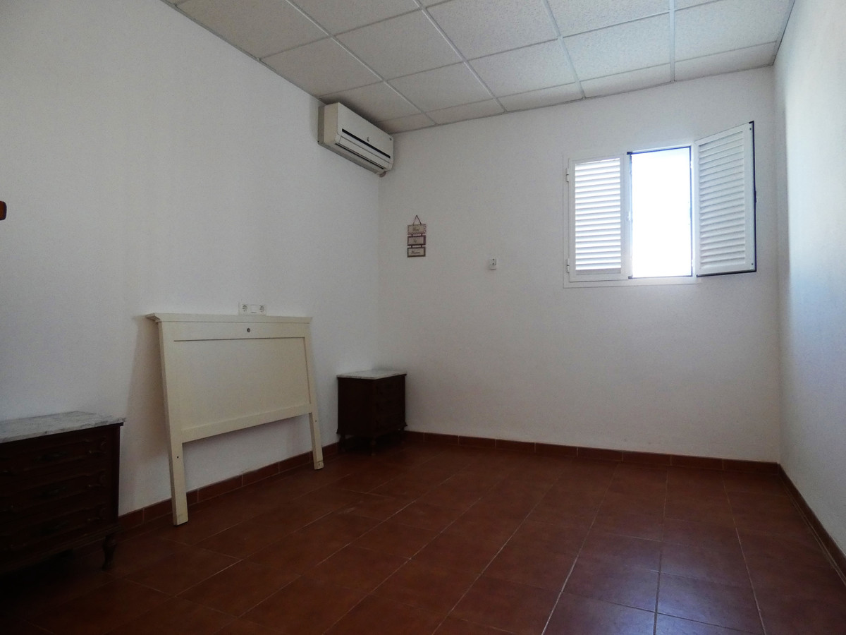 House in Alhaurín el Grande R3681680 43