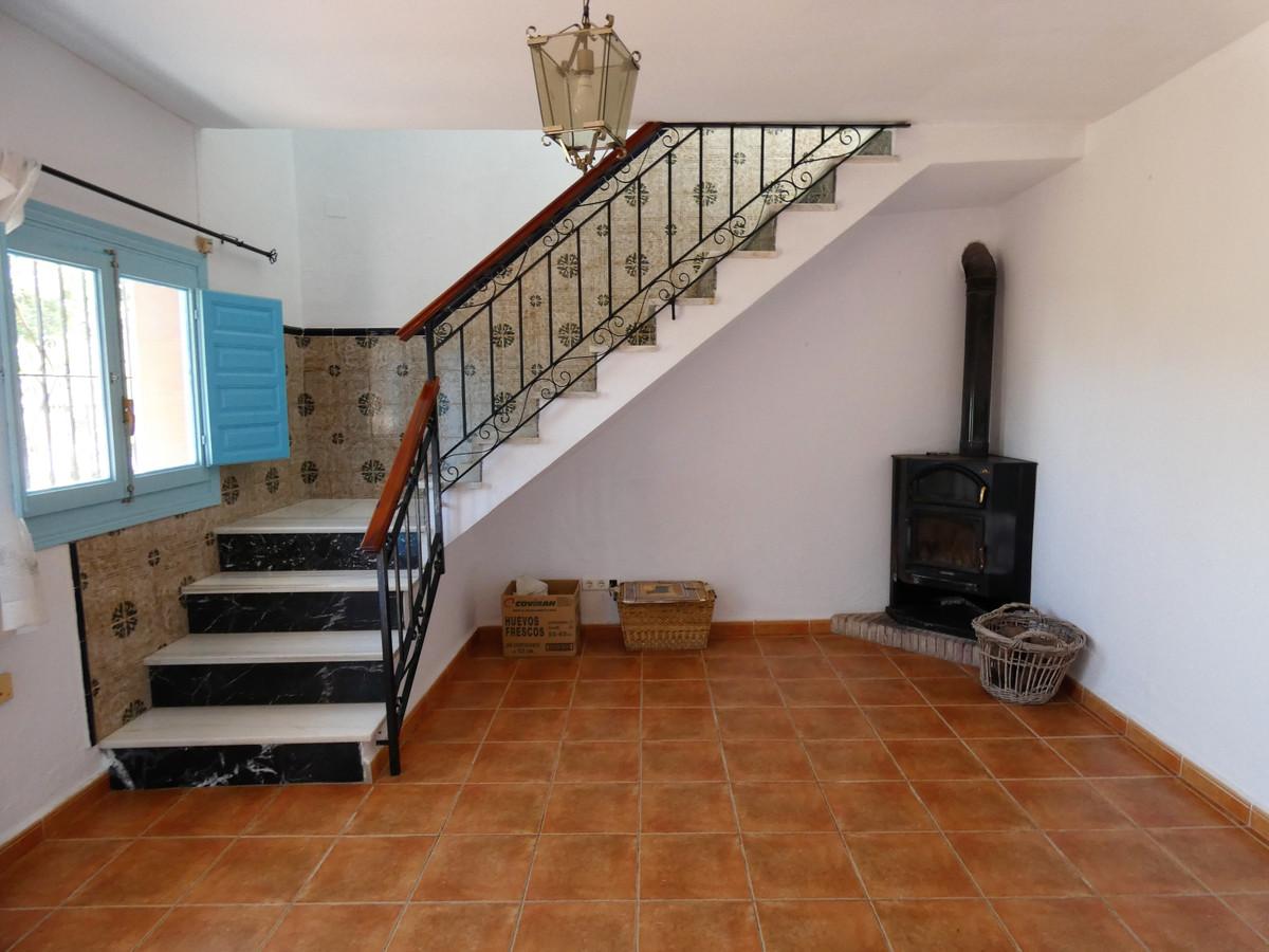 Hus in Alhaurín el Grande R3681680 5