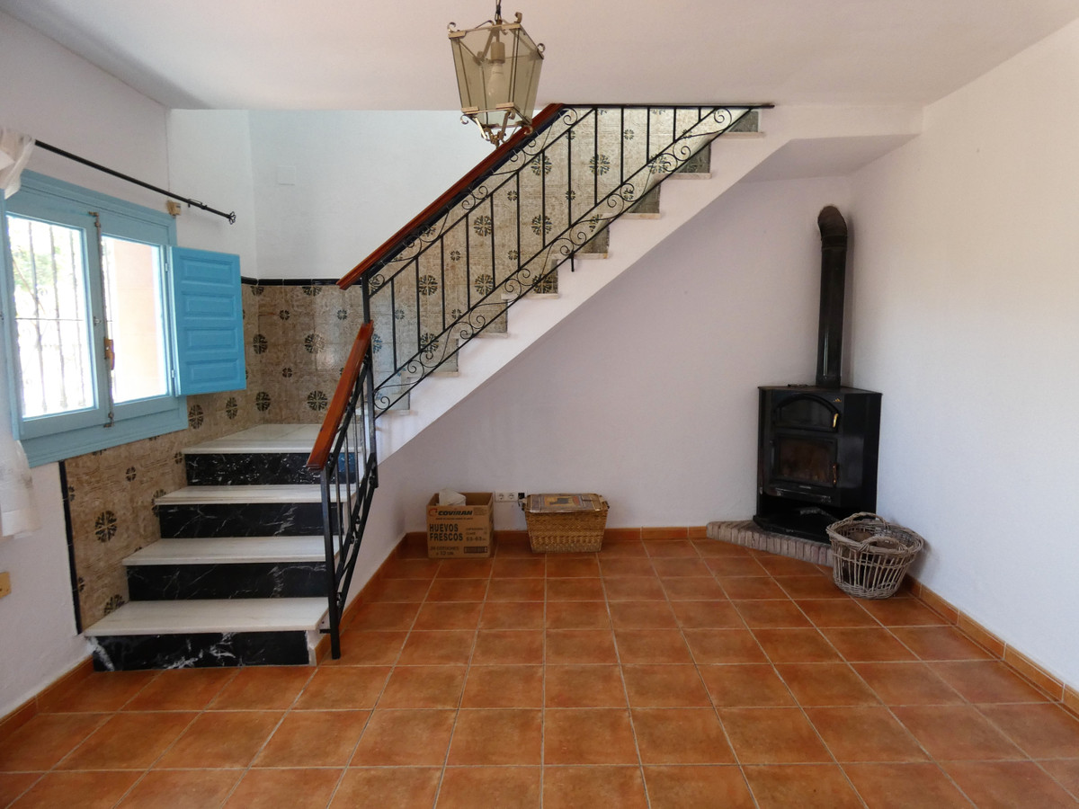 House in Alhaurín el Grande R3681680 5