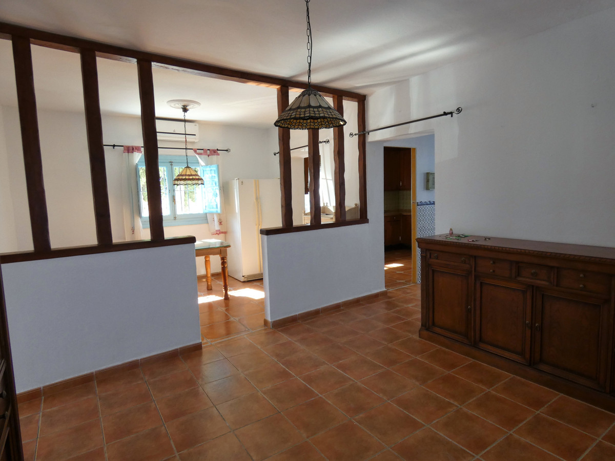 House in Alhaurín el Grande R3681680 7