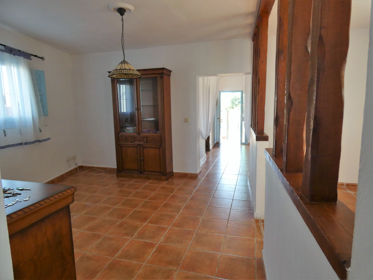 House in Alhaurín el Grande R3681680 8