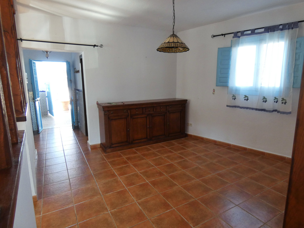 House in Alhaurín el Grande R3681680 9