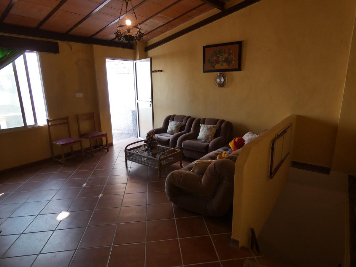 Apartamento Planta Baja en Alora, Costa del Sol