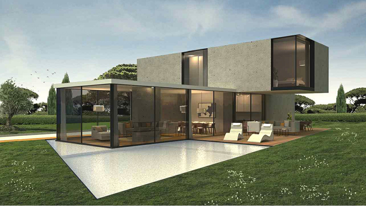 Residential Plot for sale  in Alhaurín el Grande, Costa del Sol