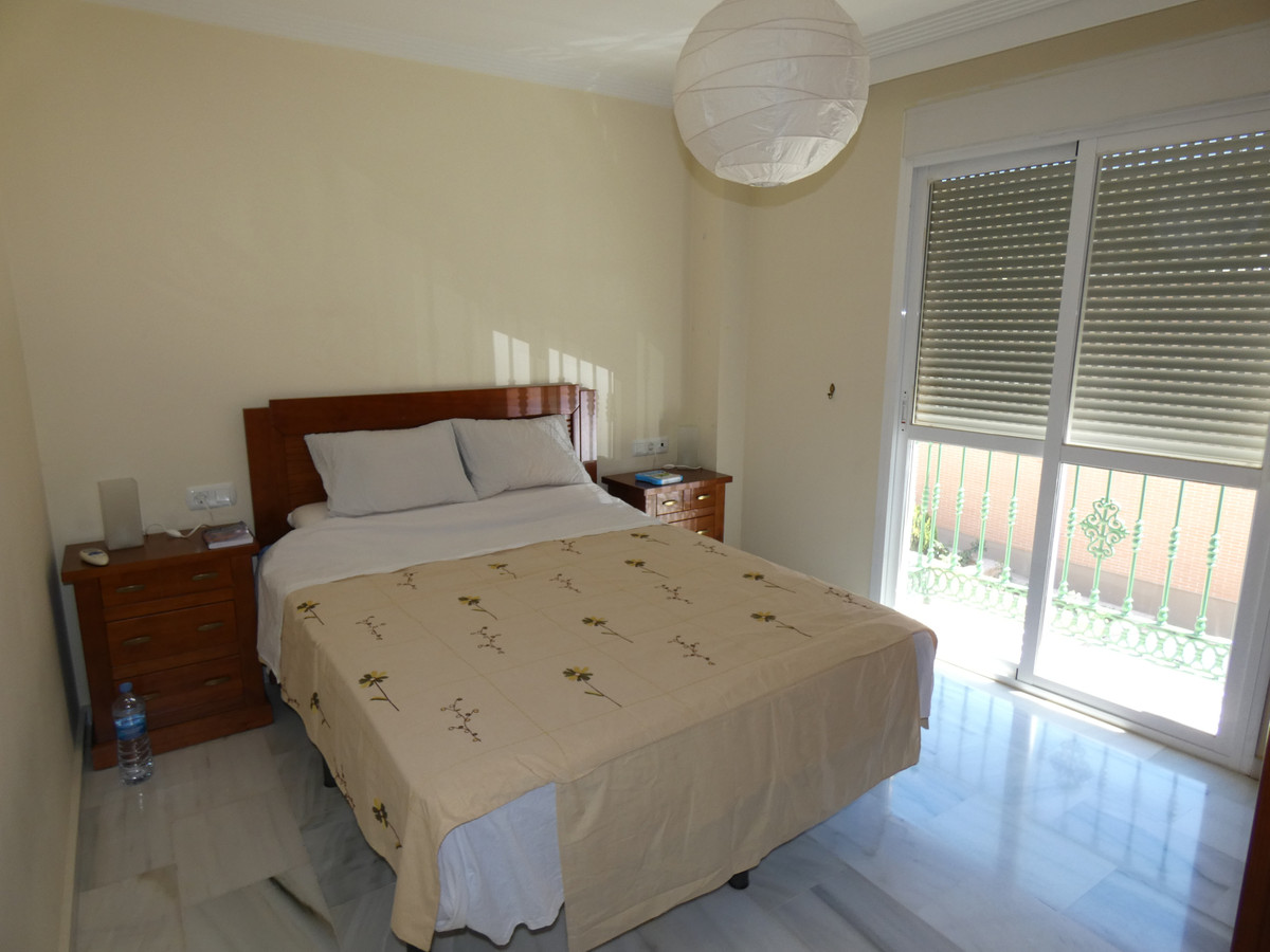 Apartment in Alhaurín de la Torre R3433054 10