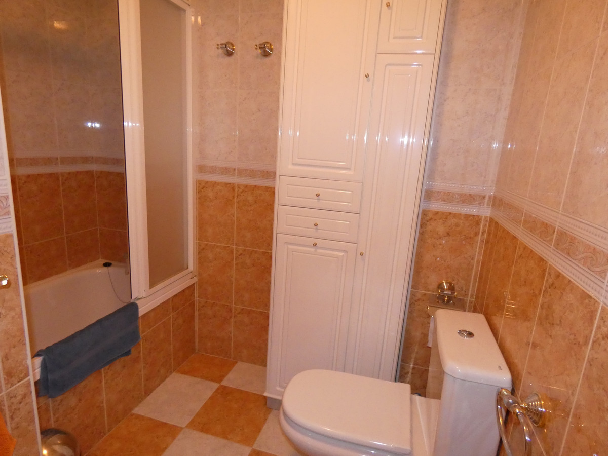 Apartment in Alhaurín de la Torre R3433054 12