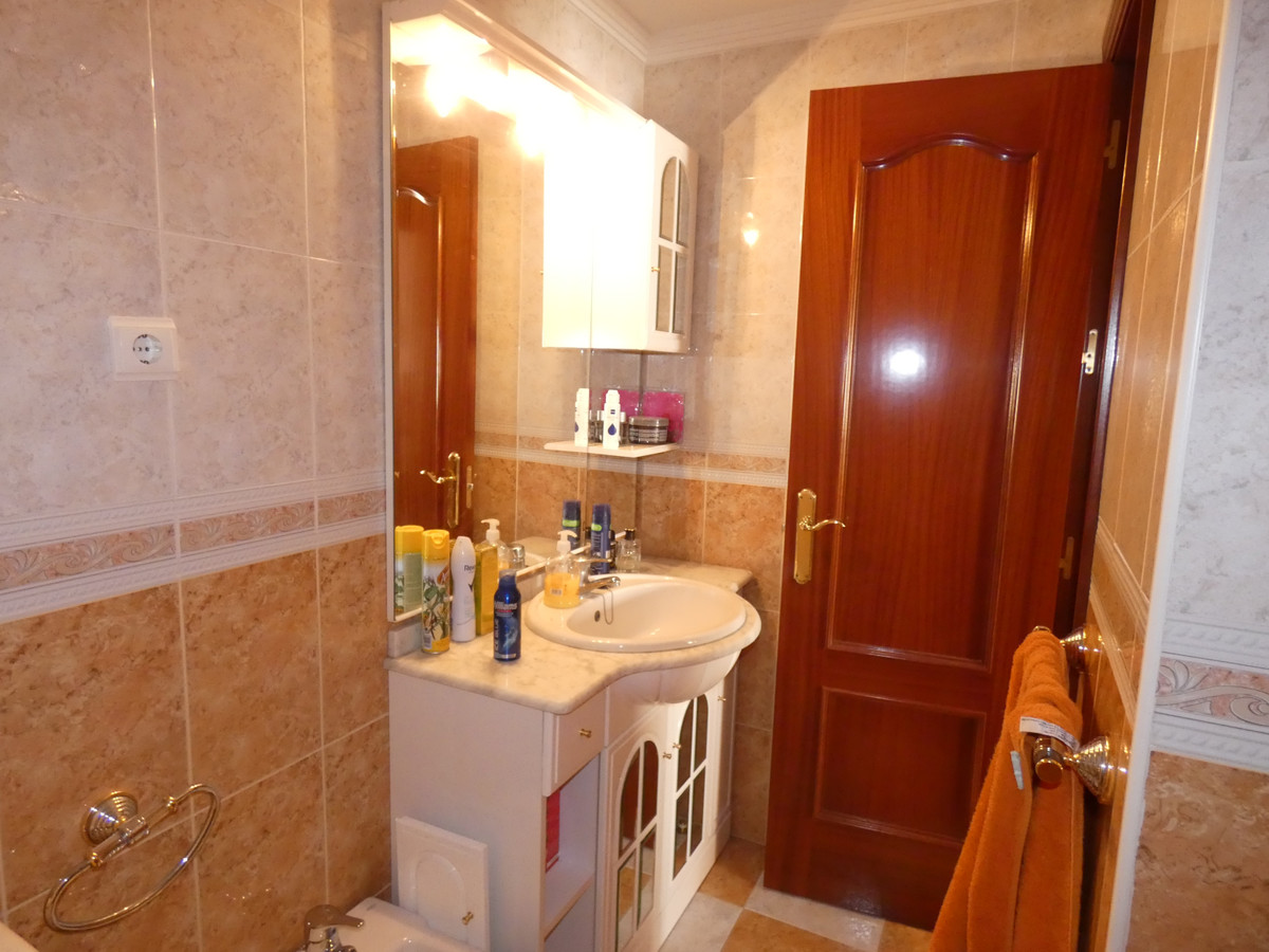 Apartment in Alhaurín de la Torre R3433054 13