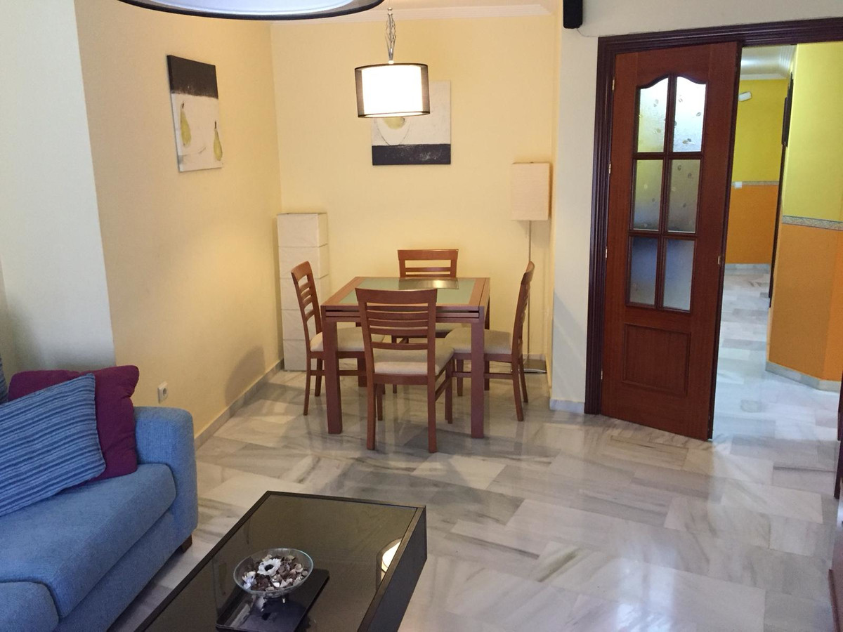 Apartment in Alhaurín de la Torre R3433054 5