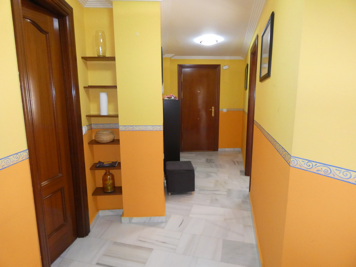 Apartment in Alhaurín de la Torre R3433054 9