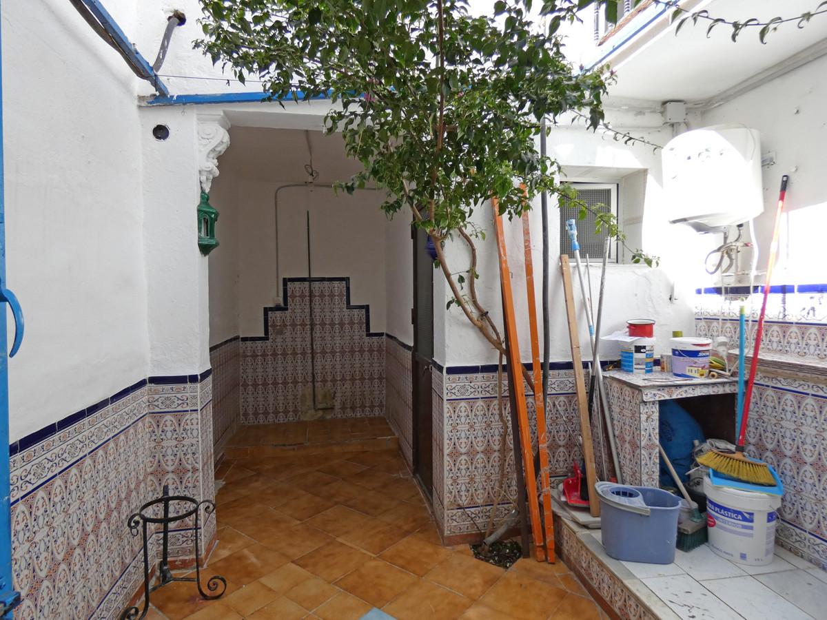 R3129136: Townhouse for sale in Alhaurín el Grande