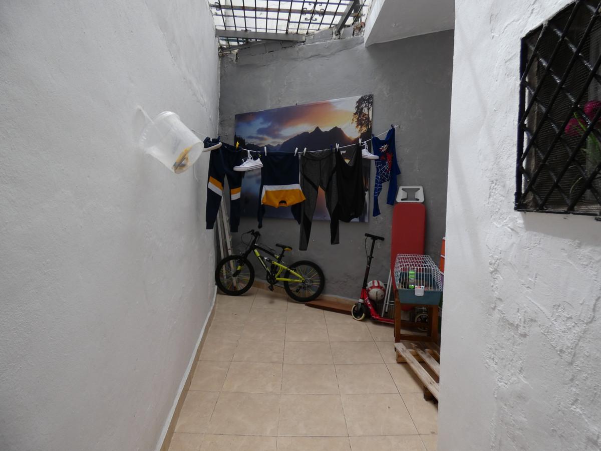 en Venta - Costa del Sol