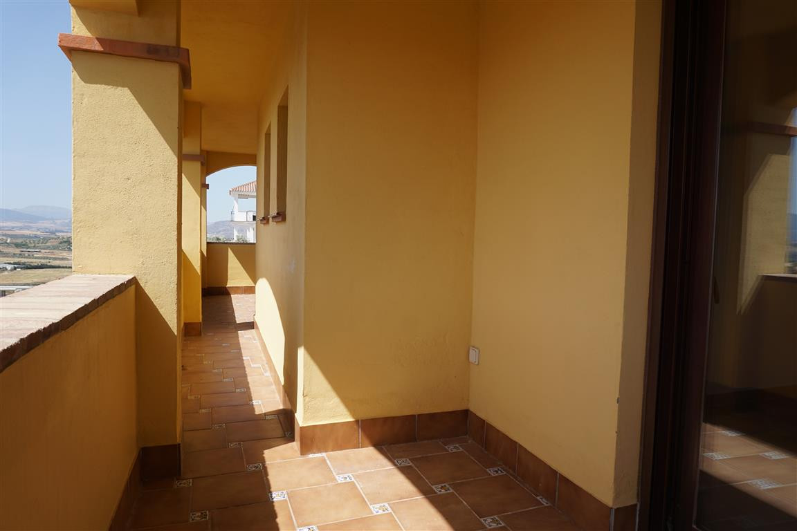 Villa Detached in Coín, Costa del Sol