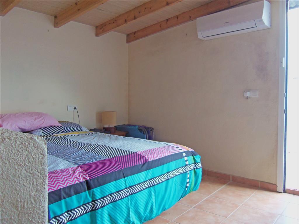 R2862776: Townhouse for sale in Alhaurín el Grande