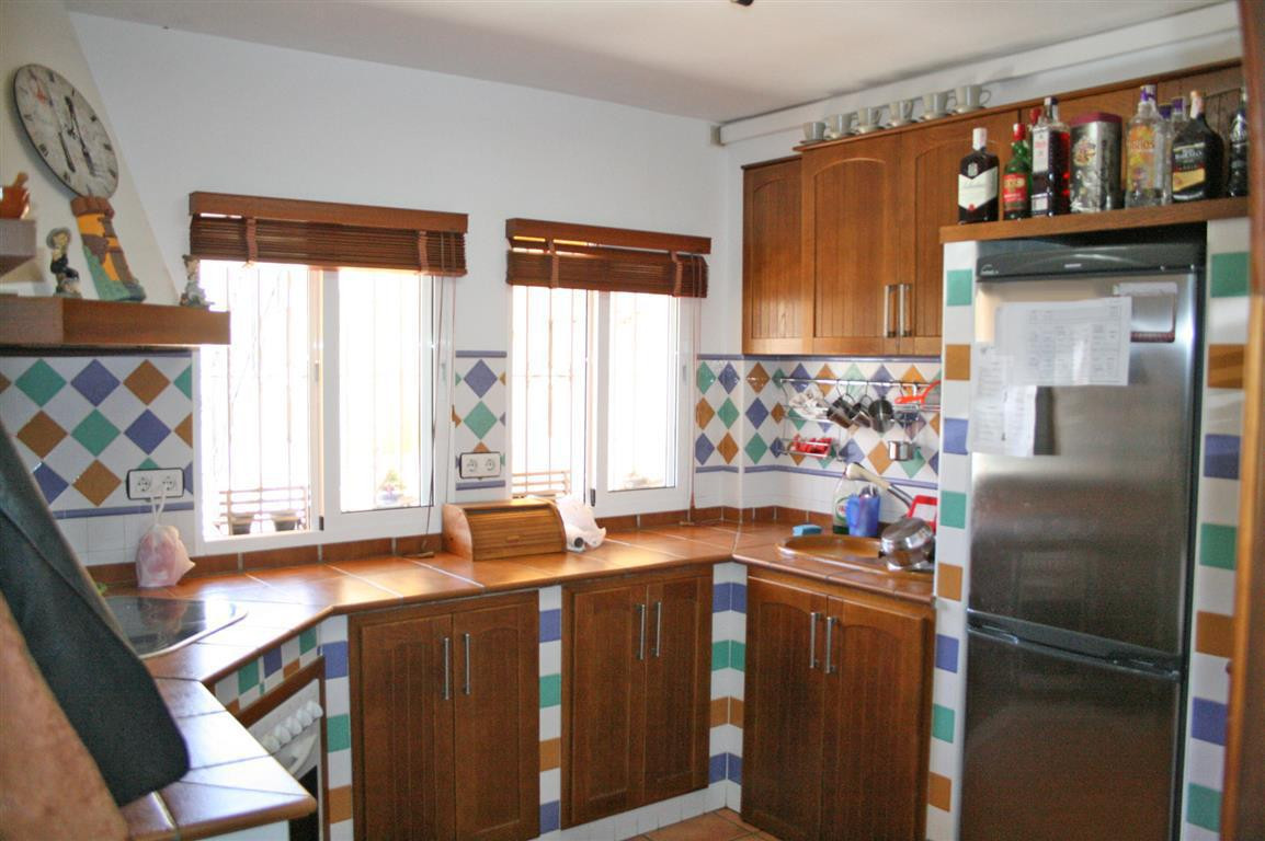R2887286: Apartment for sale in Coín