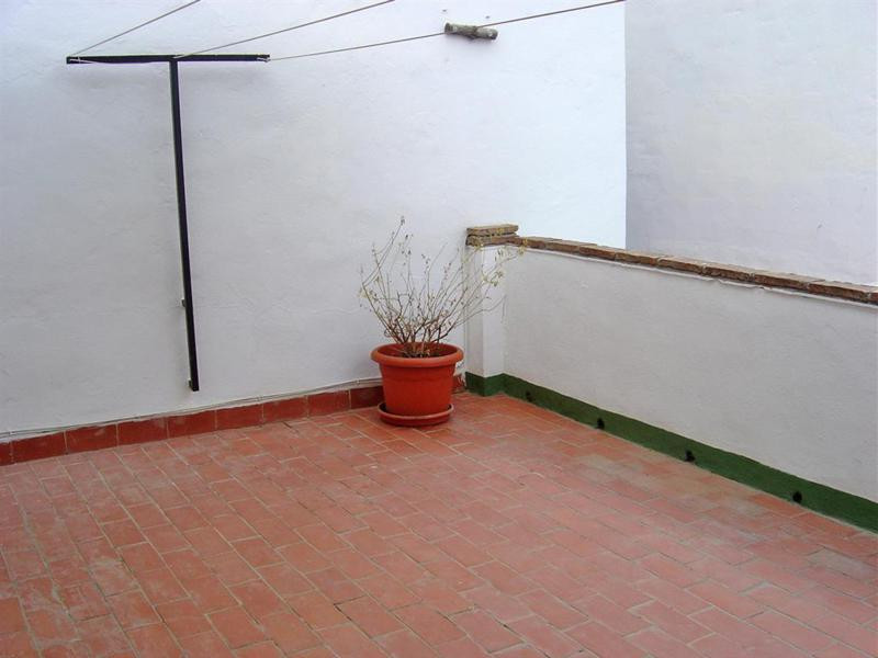 R34303: Townhouse for sale in Alhaurín el Grande