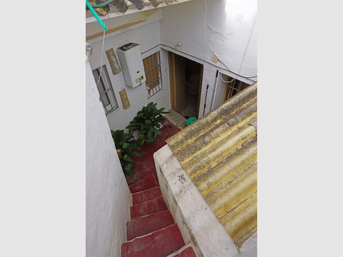 R2781521: Townhouse for sale in Guaro