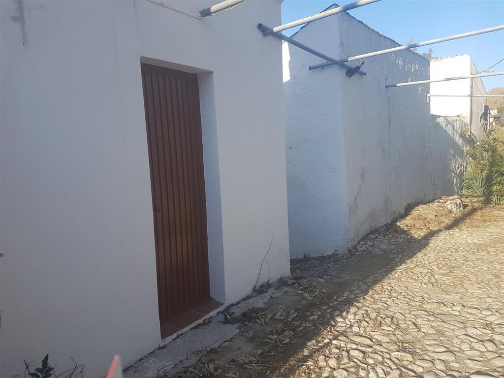 R3174664: Villa for sale in Alhaurín el Grande