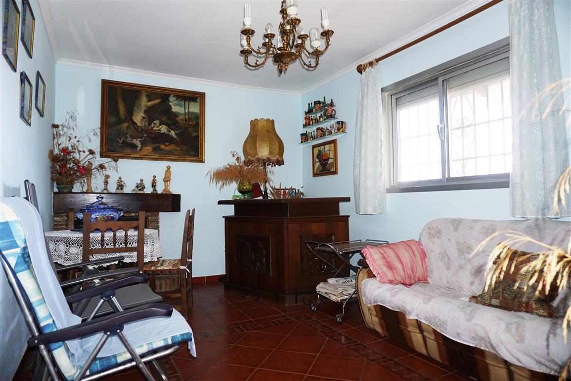 Hus in Alhaurín el Grande R2820629 5