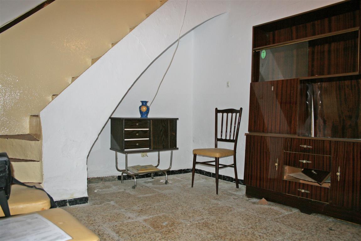 R2853269: Townhouse for sale in Alhaurín el Grande