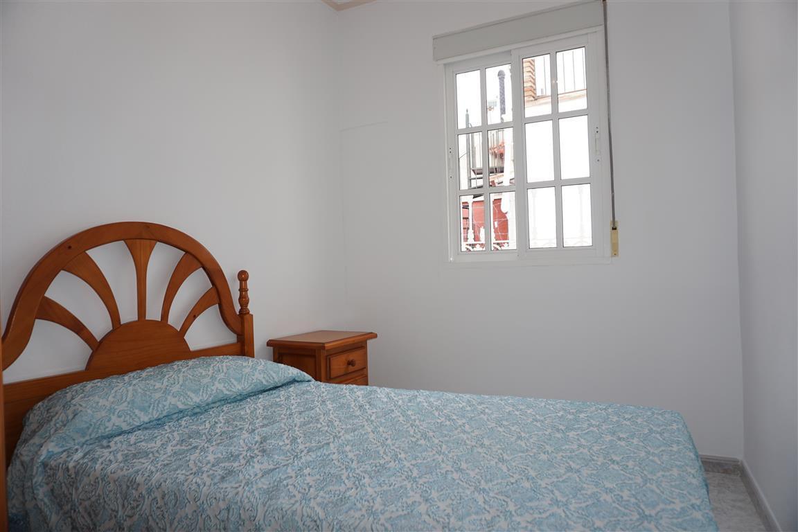 R3128578: Townhouse for sale in Alhaurín el Grande
