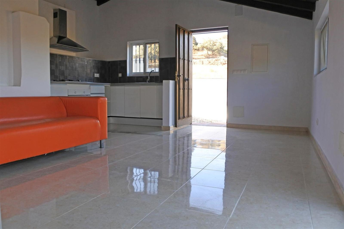 R1967504: Villa for sale in Alhaurín el Grande