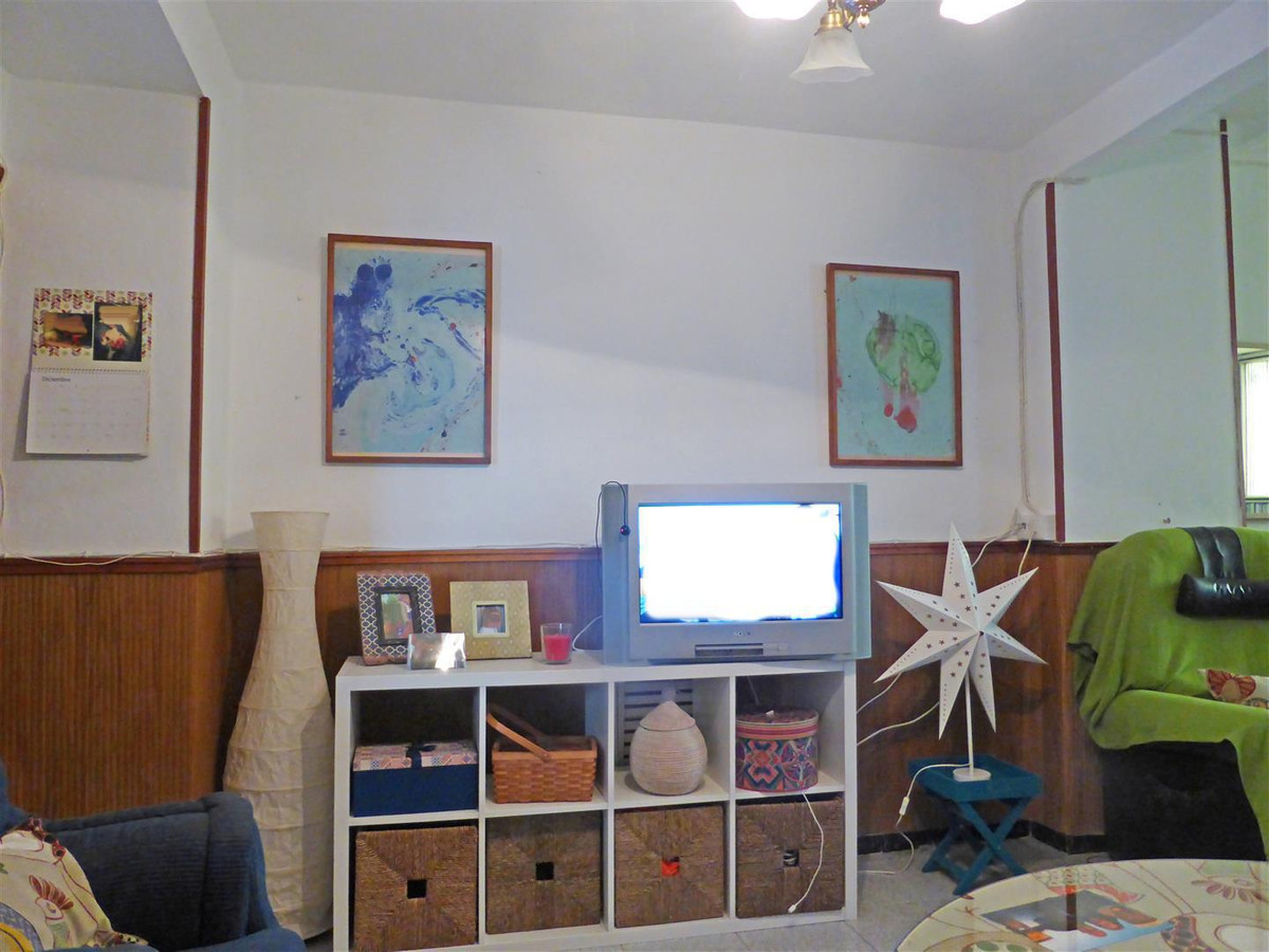 R3024728: Townhouse for sale in Coín