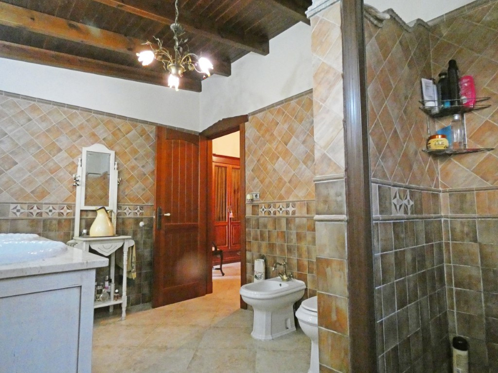 House in Alhaurín el Grande R3307699 20