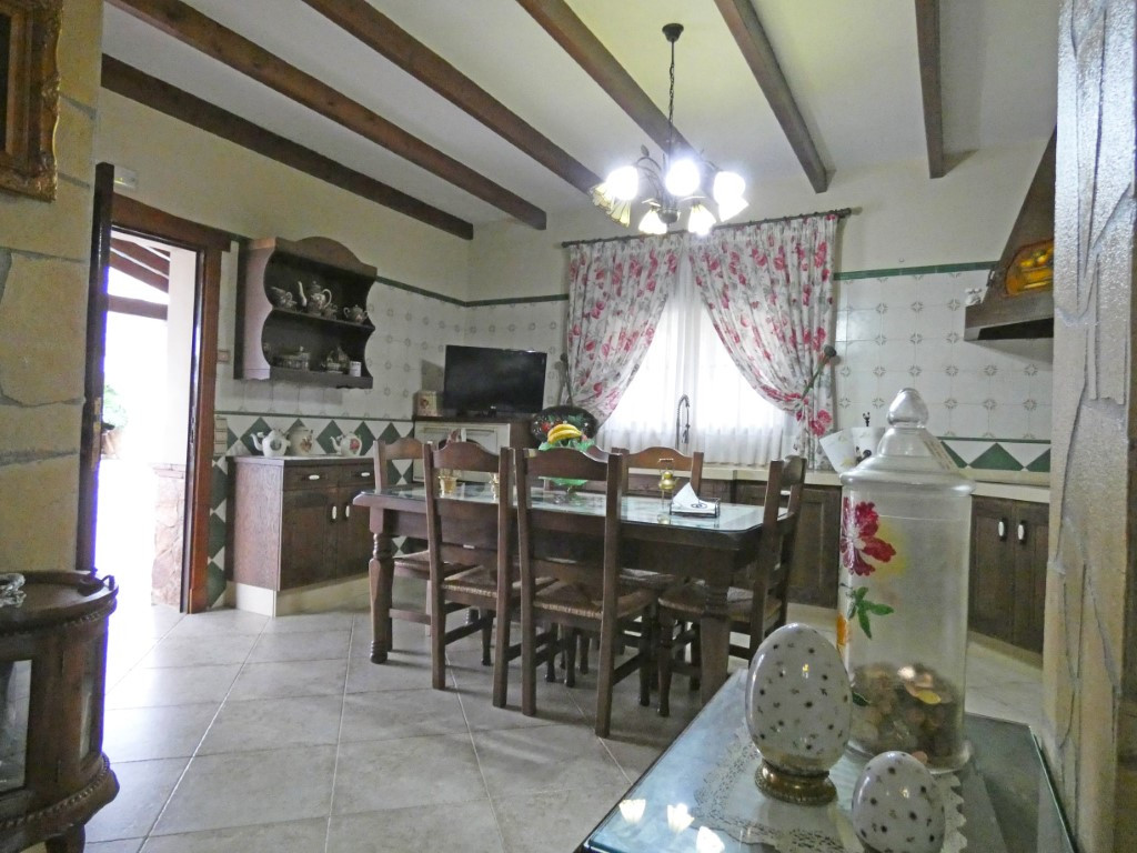 House in Alhaurín el Grande R3307699 5