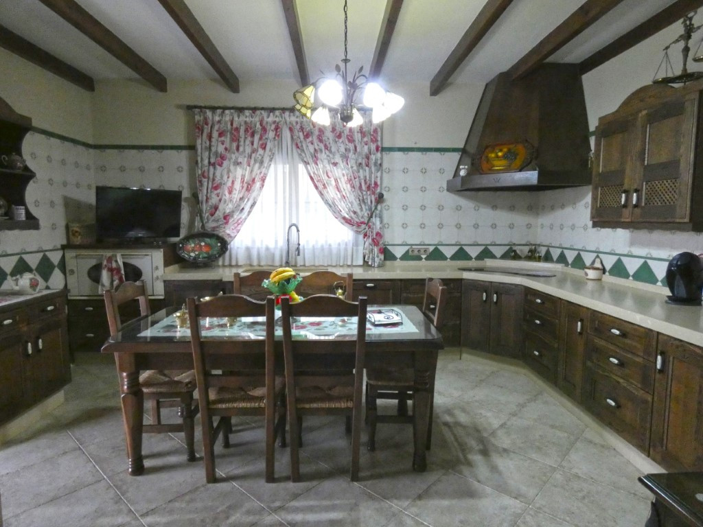 House in Alhaurín el Grande R3307699 7