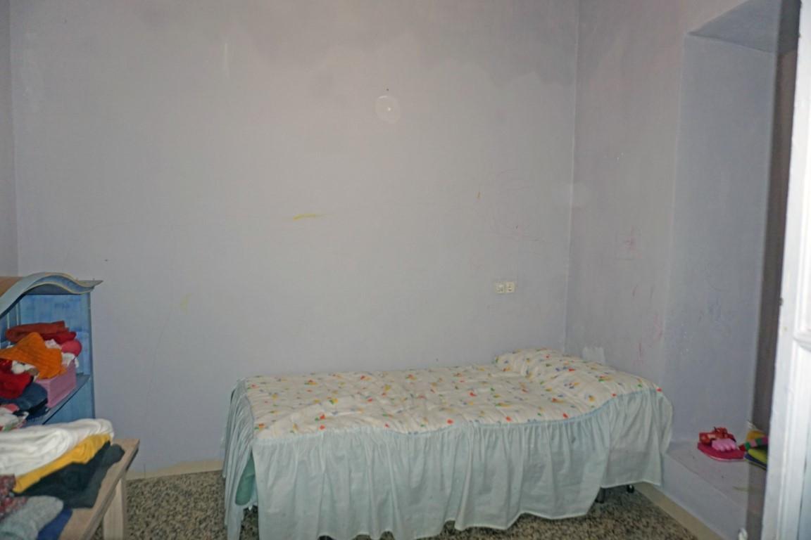 R2308004: Townhouse for sale in Alhaurín el Grande