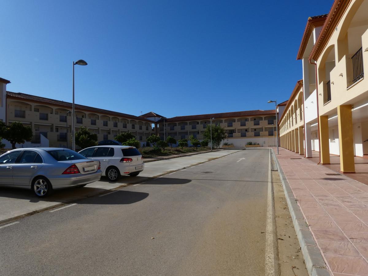 Apartment - Zalea