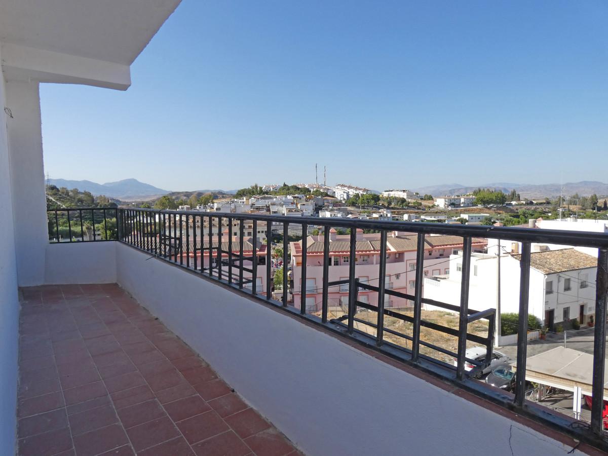 Apartment - Coín - R3480742 - mibgroup.es