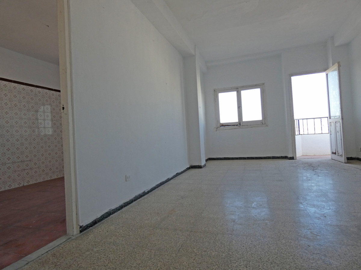 3 Bedroom Penthouse Apartment For Sale Coín