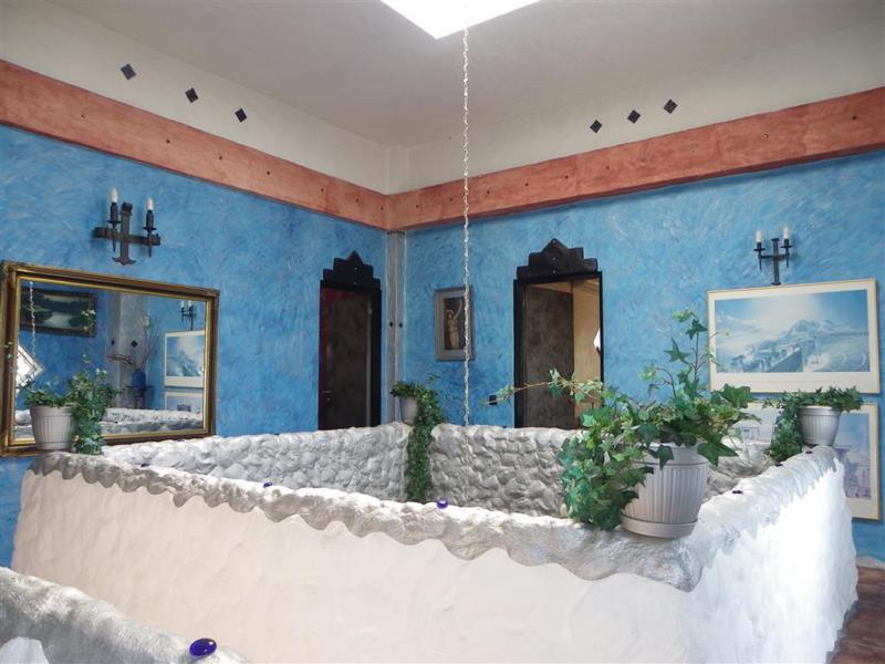 House en Alhaurín de la Torre R2757392 10