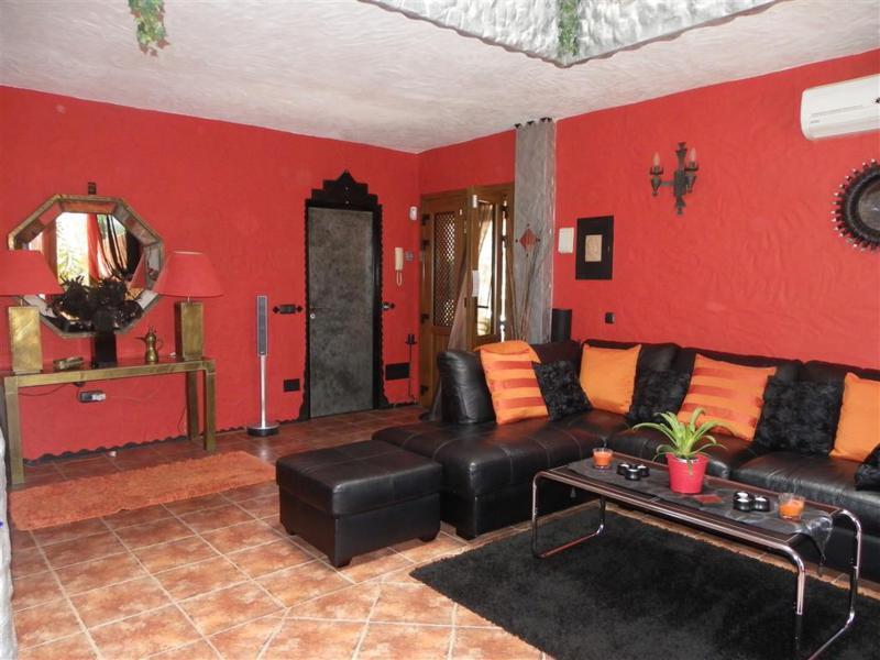 House en Alhaurín de la Torre R2757392 5