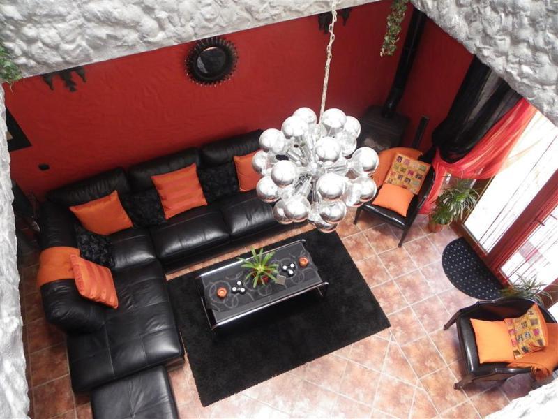 House en Alhaurín de la Torre R2757392 8