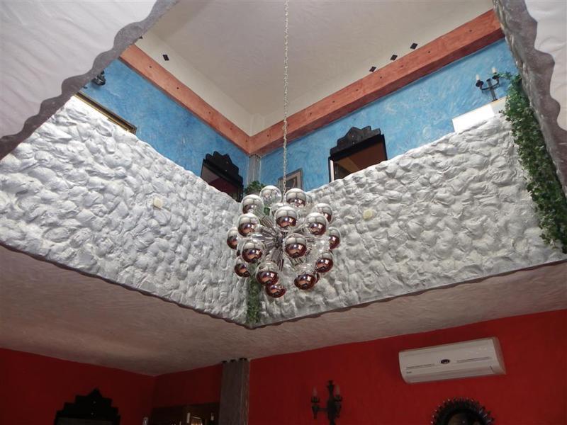 House en Alhaurín de la Torre R2757392 9