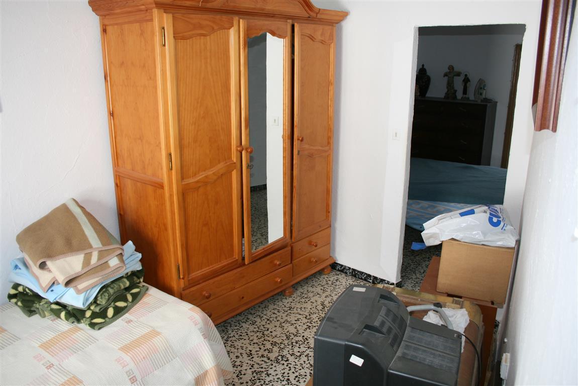 Sales - Townhouse - Coín - 10 - mibgroup.es