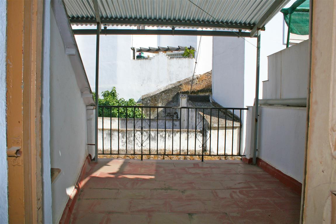 R2935565: Townhouse for sale in Coín