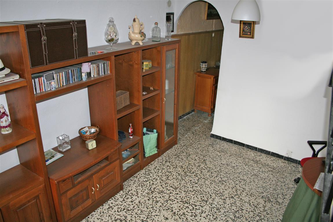 Sales - Townhouse - Coín - 3 - mibgroup.es