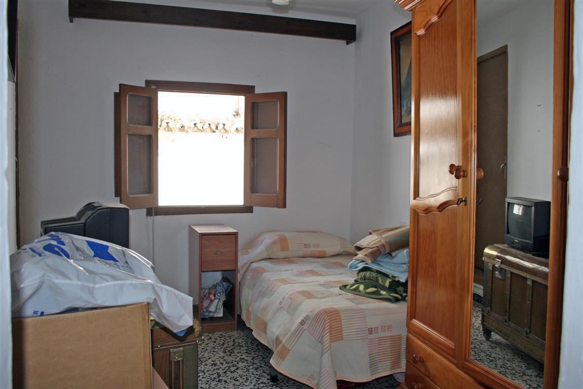 Sales - Townhouse - Coín - 9 - mibgroup.es